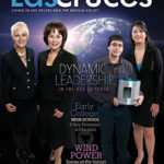 Great feature article in Las Cruces Magazine